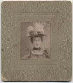 Mary C Weaver