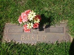 Paul V. Baker