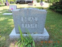 Eula Kathleen <i>Beal</i> Fish