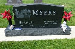 Michael L Myers