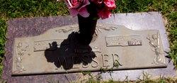 Lester Maynard Messer