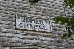 Domer Chapel Cemetery