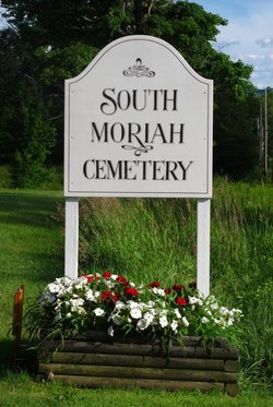 Ruth <i>Pattison</i> Allen