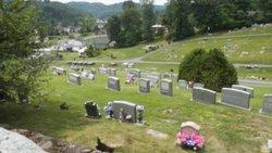 Phipps Memorial Cemetery