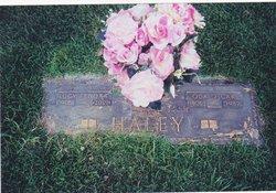 Lucy Lanora <i>Brock</i> Haley