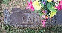 Luke Landers