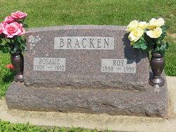 Roy Bracken