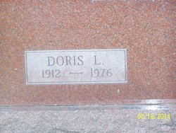 Doris L. Avery