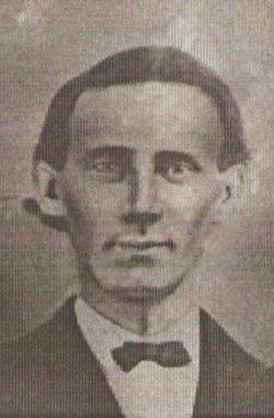 Judge James Putnam Babcock