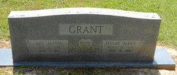 Guy Buford Grant