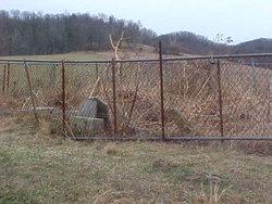 Anderson Cemetery #4