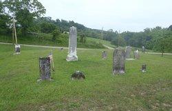 Cowdery Cemetery