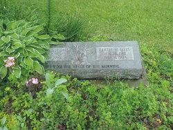Charles Herman Otis