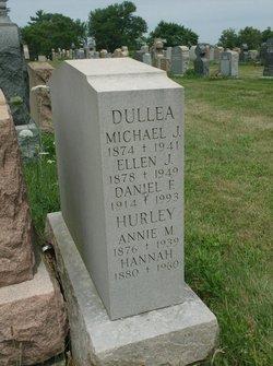 Hannah Hurley