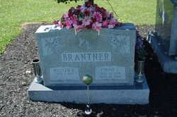 Connie Lee <i>Shoop</i> Brantner