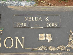 Nelda Sue <i>Apperson</i> Allison