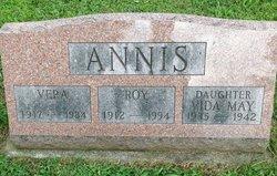 Vera C. <i>Beardsley</i> Annis