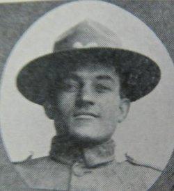 PVT Giovanni Aliperti