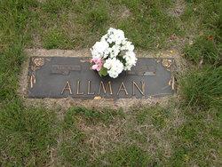 Leone Lea <i>Reuter</i> Allman