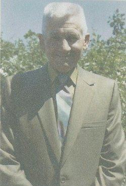 James Leslie Jim Beeson