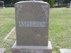 Per Johan Aspegren