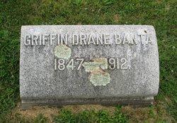 Griffin Drane Banta