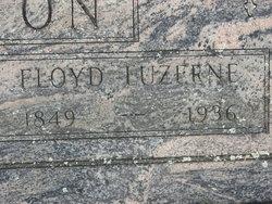 Luzerne Denton