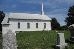 Beaver Baptist Cemetery