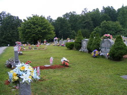 Germany Cemetery