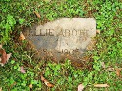 Nellie Abott