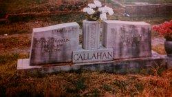 Mary Denton Callahan