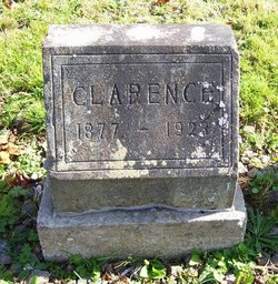 Clarence Babcock