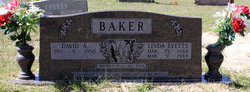 David A. Baker