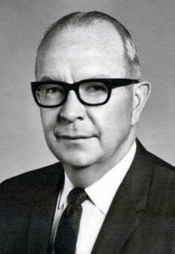 Carlos Aranthon Bingham