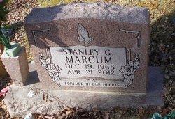 Stanley G. Marcum