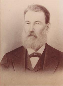 Abel Bonifield