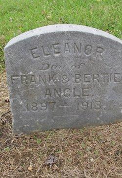 Eleanor Angle