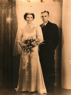 Ruth Miller <i>Davis</i> Abelson