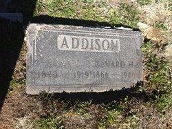 Edna <i>C.</i> Addison