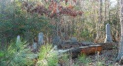 Beaton Family Cemetery