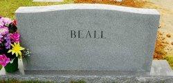 Charles Orlando Beall