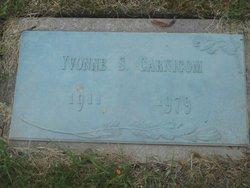 Yvonne <i>Vergaerde</i> Carnicom