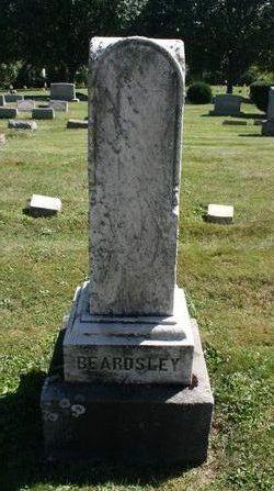 Sophia <i>Hanford</i> Beardsley