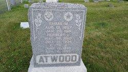 Herbert L. Atwood