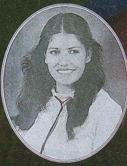 Sofia <i>Pina</i> Carrillo