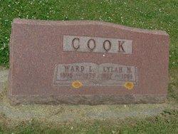 Ward Cook