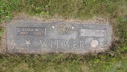 Oliver James Witwer