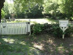 Hodge Cemetery