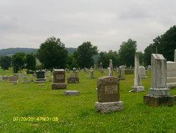 Perryton Cemetery