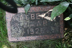 Albert Baar